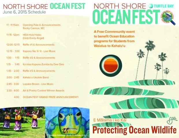 OCEAN FEST PROGRAM 2015[56]_Page_1