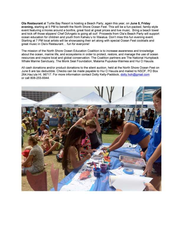 NSOF Press Release 2_Page_2