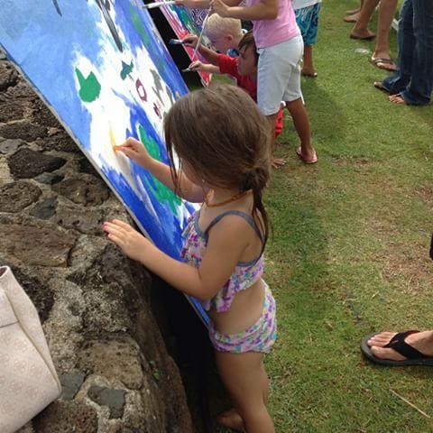 Ocean Fest